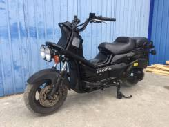 Honda PS 250 Big Ruckus. 249 куб. см., исправен, птс, без пробега