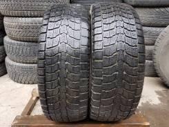 Dunlop, 265 70 R16