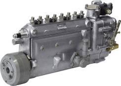 Ремонт двигателей, форсунок, ТНВД и гидроцилиндров на спецтехнику.