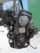 Двигатель в сборе. Citroen Xsara. Под заказ