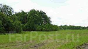 Продам земельный участок пос. Синий Утес. 15кв.м., собственность, от агентства недвижимости (посредник)