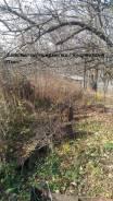 Весенняя. Дача на 27 км. 1-я линия. ст. Тюльпан во Владивостоке. От агентства недвижимости (посредник). Фото участка