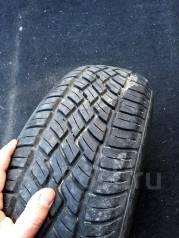Bridgestone Dueler H/T. Всесезонные, износ: 10%, 1 шт