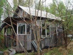 Продам дачу в садоводстве Галичное. 5-й км. От частного лица (собственник)