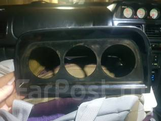 Подиум. Subaru Forester, SF5 Subaru Impreza, GC8