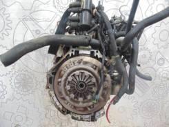 Двигатель в сборе. Daewoo Lanos Двигатели: A14SMS, A15SMS. Под заказ