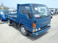 Mazda Titan. Продам Mazda titan, 4 000куб. см., 3 000кг. Под заказ