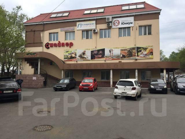 Продажа помещения на ул. Новоивановской 4а - Продажа помещений во ... b0757597548