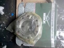 Корзина сцепления. УАЗ Буханка Двигатель UMZ4178
