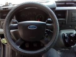 Ford Transit. Продам форд транзит, 2 200куб. см., 1 500кг.