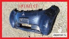 Продажа бампер на Mitsubishi I HA1W