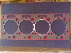 Прокладка головки блока цилиндров. Fukai ZL 926, ZL926 Shanlin ZL-20 Bull SL932 СТК ПК-20-01, СТК 4102, ZH4100, ZHBG14