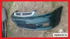 Продажа бампер на Honda LOGO GA3, GA5