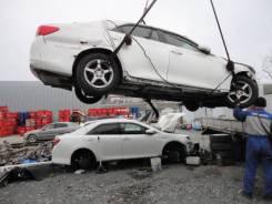 Toyota Mark X. GRX135, 4GR