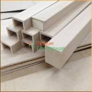 Лайтбрус, потолочные балки деревянны, стеновые панели, отделка деревом