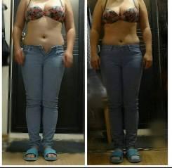 Помогу похудеть. Диетолог. Без вреда для здоровья. Акция длится до, 1 декабря