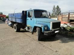 ГАЗ 3307. Продается Газ 3307, 4 250куб. см., 5 000кг.