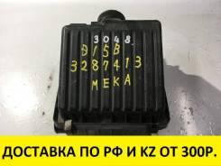 Корпус воздушного фильтра. Honda HR-V, GH3, GH4, GH1, GH2 Honda Capa, GA4, GA6 Двигатели: D16A, D16W1, D16W2, D16W5, D15B