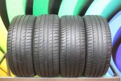 Michelin Primacy HP, 215/55 R17