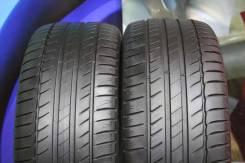 Michelin Primacy HP, 205/50 R16