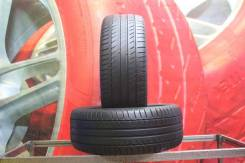 Michelin Primacy HP, 205/55 R16