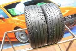 Michelin Primacy HP, 215/55 R16