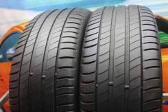 Michelin Primacy 3. летние, 2014 год, б/у, износ 10%