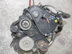 Двигатель в сборе. Fiat Doblo, 223 Двигатель 843A1000. Под заказ