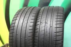 Michelin Pilot Sport PS 3, 225/40 R18