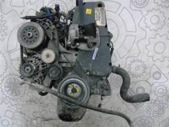 Двигатель в сборе. Fiat Grande Punto. Под заказ