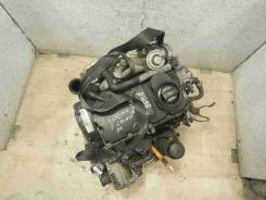 Двигатель (ДВС) для Ford Galaxy 1 (1.9TDi PD 8v 115лс AUY)