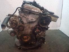 Двигатель (ДВС) для Ford Mondeo 3 (2.0i 16v 146лс CJBB)