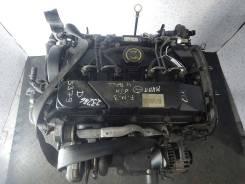 Двигатель (ДВС) для Ford Mondeo 3 (2.0TDCi 16v 115лс HJBB)