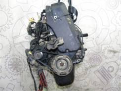 Двигатель в сборе. Fiat Punto, 199 Двигатели: 350A1000, 955A2000, 955A6000. Под заказ