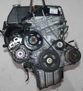 Двигатель Suzuki K12B на Suzuki Solio MA15S