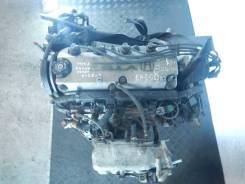 Двигатель (ДВС) для Honda Accord 6 (1.8i 16v 136лс F18B2)