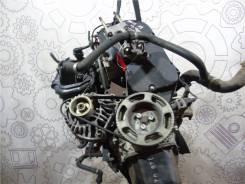 Двигатель в сборе. Fiat Stilo. Под заказ