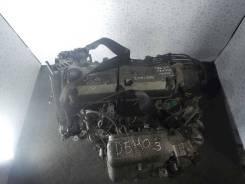 Двигатель (ДВС) для Honda Accord 6 (2.3i 16v 154лс F23Z5)