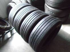 Pirelli Cinturato P7. Летние, 2011 год, 20%, 4 шт