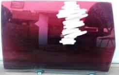 Стекло боковое. Toyota Ipsum, CXM10, CXM10G, SXM10, SXM10G, SXM15, SXM15G Toyota Picnic, CXM10, CXM10L, SXM10, SXM10L Двигатели: 3CTE, 3SFE