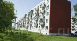 4-комнатная, улица Жуковского (с. Воздвиженка) 1. Воздвиженка, агентство, 61кв.м. Дом снаружи