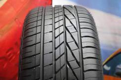 Goodyear Excellence, 235/40 R18