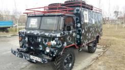 ГАЗ 66. Продается ГАЗ-66, 4 250куб. см., 2 000кг.