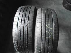 Dunlop SP Sport Maxx A1. Летние, 20%, 2 шт