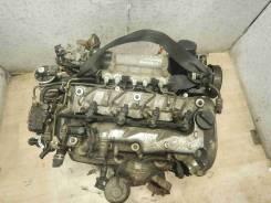 Двигатель (ДВС) для Honda Accord 7 (2.2i-CTDi 16v 140лс N22A1)