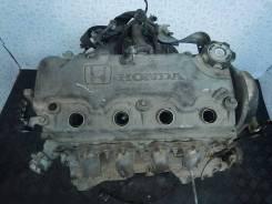 Двигатель (ДВС) для Honda Civic 5 (1.5i 16v 94лс D15B)