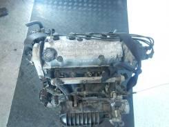 Двигатель (ДВС) для Honda Civic 6 (1.4i 16v 90лс D14Z4)