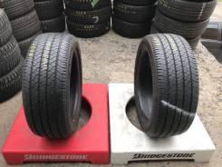 Dunlop SP Sport 270. Летние, 2015 год, 5%, 2 шт