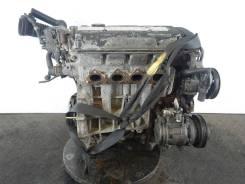 Двигатель (ДВС) для Honda Civic 6 (1.8i 16v 169лс B18C4)