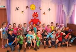 Фокусник на Детский Праздник, Аниматоры, Клоуны, Ведущие. 800 руб. /час